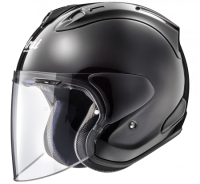 Мотошлем ARAI SZ-R VAS Diamond Black