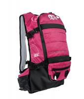W15/16 BP035 Рюкзак Picture Organic SPINE BACKPACK Pink