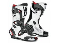 Мотоботы SIDI MAG-1 AIR White/Black
