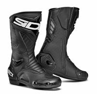 Мотоботы SIDI PERFORMER AIR Black