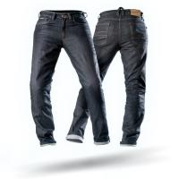 мотоджинсы SHIMA TARMAC 2 raw denim