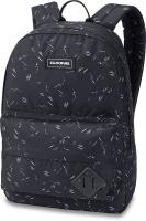 Рюкзак DAKINE 365 PACK 21L SLASH DOT