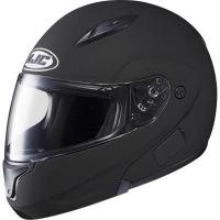 HJC Шлем CL-MAX MATT BLACK