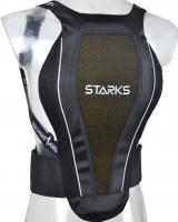 Защита спины STARKS BACK PROTECTION KNOX