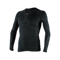 DAINESE Термобелье футб. D-CORE THERMO BL/ANT