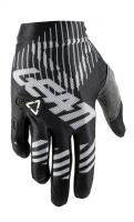 Мотоперчатки Leatt GPX 2.5 X-Flow Glove Black