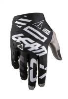 Мотоперчатки Leatt GPX 3.5 Lite Glove Black