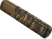 Чехол для сноуборда DAKINE TOUR SNOWBOARD BAG 165 FIELD CAMO