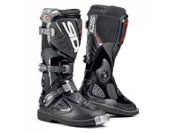 Мотоботы SIDI STINGER Black