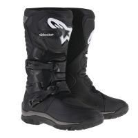 ALPINESTARS Мотоботы COROZAL ADVENTURE DRYSTAR BOOT черный, 10