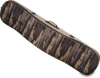 Чехол для сноуборда DAKINE PIPE SNOWBOARD BAG 165 FIELD CAMO