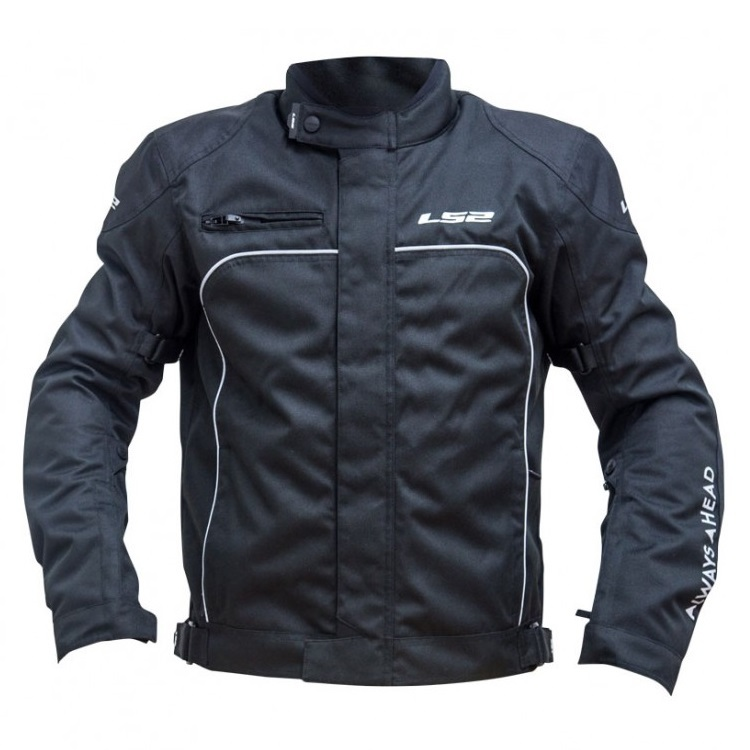 Мотокуртка LS2 TRACER MEN JACKET