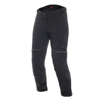 DAINESE CARVE MASTER 2 LADY GORE-TEX PANTS - BLACK/BLACK брюки тек