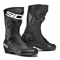 Мотоботы SIDI PERFORMER LEI Black