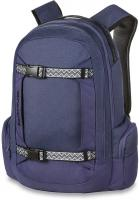Рюкзак женский DAKINE WOMEN'S MISSION 25L SEASHORE