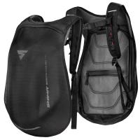 моторюкзак SHIMA AYRO BACKPACK