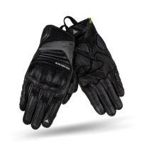 перчатки SHIMA RUSH GLOVES MEN BLACK
