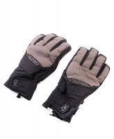 Перчатки DAKINE ж TAHOE SHORT GLOVE SPACEDYE