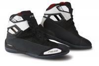 FALCO JACKAL AIR - BLK/WHT