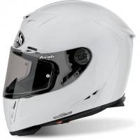 AIROH шлем интеграл GP500 COLOR WHITE GLOSS