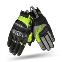 перчатки SHIMA X-BREEZE 2 fluo