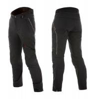DAINESE SHERMAN PRO LADY D-DRY PANTS - BLACK брюки жен