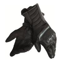 DAINESE AIR FAST UNISEX GLOVES - BLACK/BLACK/BLACK перчатки