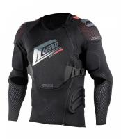 Защита панцирь Leatt Body Protector 3DF AirFit