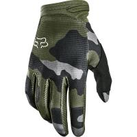 Мотоперчатки Fox Dirtpaw Przm Glove Camo