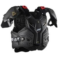 Защита панцирь Leatt Chest Protector 6.5 Pro Black