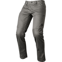 Мотоштаны Shift Recon Venture Pant Smoke