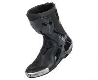DAINESE TORQUE D1 OUT LADY BOOTS - BLACK/ANTHRACITE ботинки жен