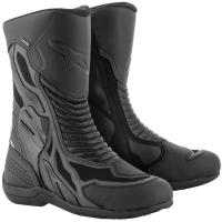ALPINESTARS Мотоботы AIR PLUS V2 GORE-TEX XCR черный, 10