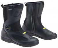 Мотоботы GAERNE G.AIR GORE TEX BLACK